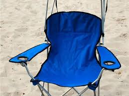Folding Camping Chairs With Canopy 59 Beach Chairs With Canopy Folding Beach Chair With Canopy Home