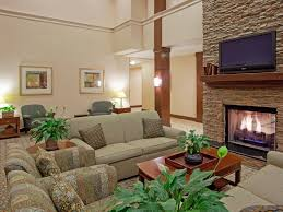 find manassas hotels top 49 hotels in manassas va by ihg