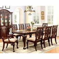 Dining Table Sets Formal Dining Room Sets Formal Dining Table And Chairs Free
