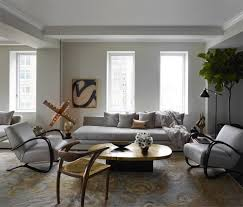 living room new york ny home design ideas and pictures