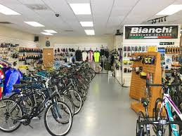 advenurecyclingusa com u2013 bicycle bike shop