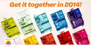Colorful Desk Accessories Colorful Desk Accessories Desk Design Ideas