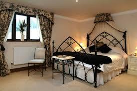 style chambre à coucher impressionnant déco pour chambre à coucher adulte style gotique