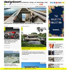 home decorators magazine home decor top home decorator websites beautiful home design