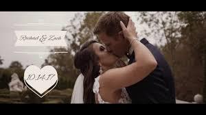 videographer atlanta rachael and zach 2400 on the river atlanta ga wedding