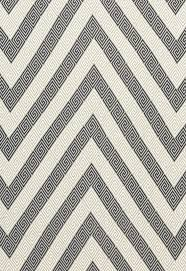 Fabric Patterns by 18 Best Fabric Pattern Images On Pinterest Fabric Patterns
