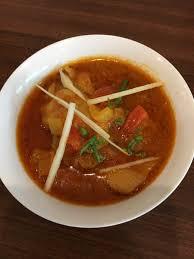 8 15 today u0027s special chicken hyderabadhi biryani mutton nihari