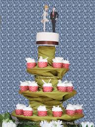 wedding cake jakarta wedding cake jakarta selatan culinary corners