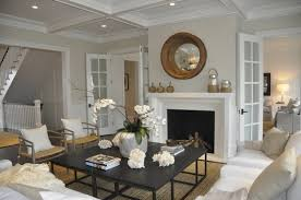 Meridith Baer Interior Design Staging Sells Dreams Along With Houses 27east