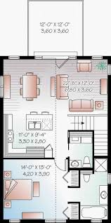 sarah susanka floor plans 37 best houseplans images on pinterest country house plans