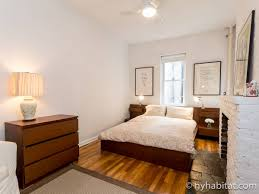 one bedroom apartments in nyc one bedroom apartment nyc photos and video wylielauderhouse com