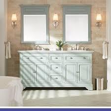 bathroom updates ideas easy bathroom updates easy weekend project diy painted