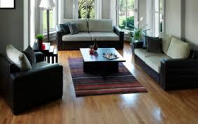laminate floors lehigh rug service lehigh valley carpet