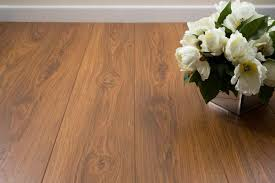Laminate Flooring 15mm Trade Choice 8mm Liberty Oak Laminate Flooring