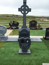 headstones and memorials headstones coyle memorials