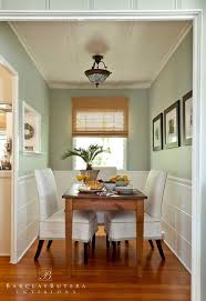Color Home Decor 880 Best Wall Colors Images On Pinterest Wall Colors Interior