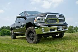 Dodge Ram Cummins Off Road - zone offroad author at blog zone