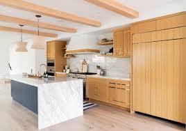 kitchen island cabinet design 18 stylish kitchen island design ideas