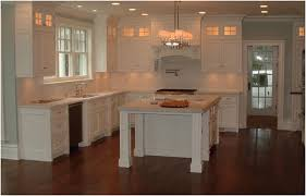 manufactured homes interior manufactured homes interior decoration manufactured homes