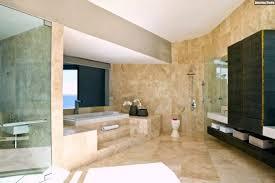 luxus badezimmer fliesen luxus badezimmer fliesen home design