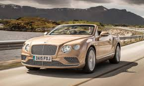 rent a bentley continental gt convertible in marbella concierge