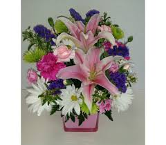 florist raleigh nc raleigh florist delightfully pink in raleigh nc gingerbread