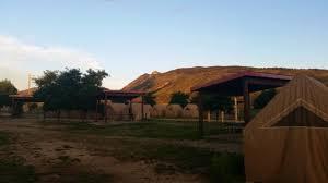 Philmont 2017 Top 20 Philmont Vacation Rentals Vacation Homes by Villa Philmonte Picture Of Philmont Scout Ranch Cimarron