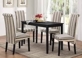 Legacy Dining Room Furniture Dining Room Dining Chairs Wicker Rattanm Furniture Uk Jamestown