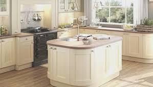 moben kitchen designs kitchen cool moben kitchen designs decorating idea inexpensive