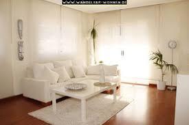 wohnideen minimalistisch kesselflicker best einrichtungsideen im minimalistischen wohnstil ideas house