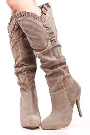 womens boots size 14 compare prices on size 14 knee high boots shopping buy low