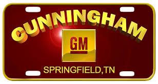 nissan altima for sale clarksville tn cunningham buick gmc springfield tn read consumer reviews
