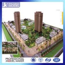 architectural model kits china architectural model kits scale model miniature city models