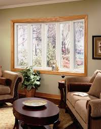 100 replacement bow windows replacement windows doors replacement bow windows portfolio progressive insulation windows