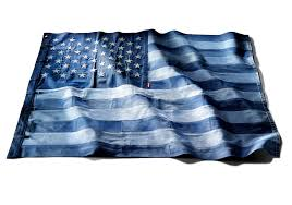 American Flag Jeans Does Levi Strauss Still Fit America Fortune