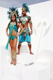 Vegas Showgirl Halloween Costume Trinidad Carnival Diary Tribe Warrior Costume Options