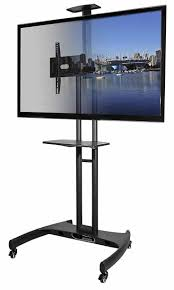 tall tv stands for bedroom best 25 portable tv stand ideas on pinterest lego glue diy