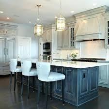 distressed kitchen furniture distressed gray cabinets distressed kitchen cabinets grey white and