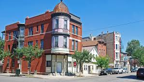 historic walkable neighborhoods are a scarce commodity u2014 strong towns