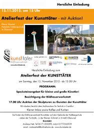Vhs Bad Homburg A Hett Kunsttherapie Dipl Sozialarbeiter Und Freiberuflicher