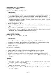 resume masters degree prashant nikam resume