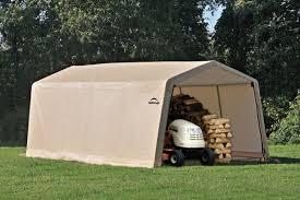 garage dream garage designs house plans with detached garage