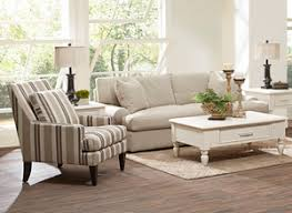 Sofas And Sectionals by Klaussner Sofas And Sectionals