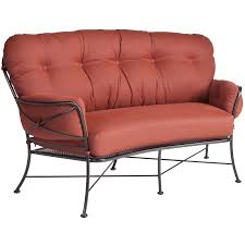 Patio Loveseat Cushion Replacement Furniture Reclining Loveseat Edmonton Loveseat Cheap Sofas In