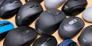 wireless mouse wirecutter reviews york times company