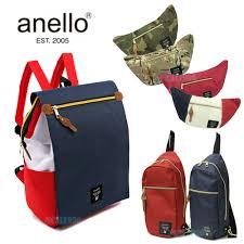 rucksack design 3 design fast shipping japan anello backpack rucksack banana