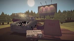 steam community guide jalopy for dummies
