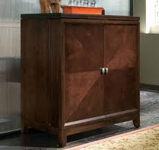 Home Bar Cabinet Ideas Robust Monarch Ties X Rectangle Cabinet Bar Shop Home Bars At To