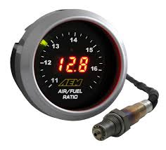wide band aem digital wideband a f universal 15 wrx