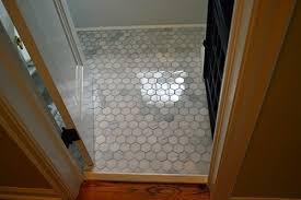 Mood BoardLemon Grove Blog Lemon Grove Blog - Bathroom door threshold 2